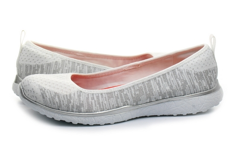 Skechers Slip on Microburst