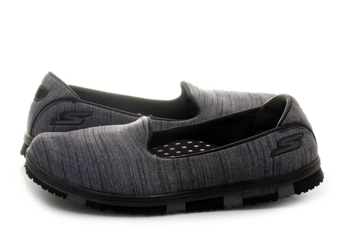 Skechers Slip-on Go Mini Flex