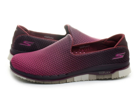 Skechers Slipon Lotus