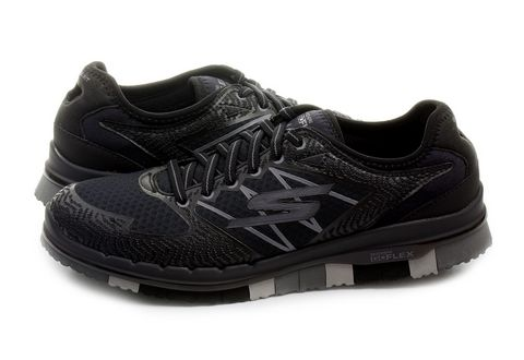 Skechers Shoes Momentum