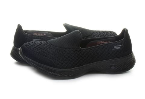 Skechers Slip on Skechers GOwalk 4 - Kindle