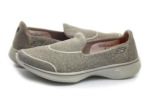 Skechers Nízké Boty Super Sock 4