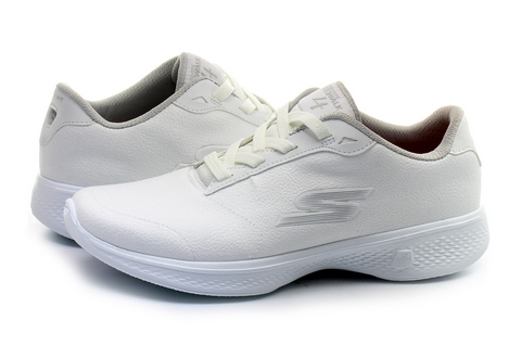 Skechers Patike Go Walk 4