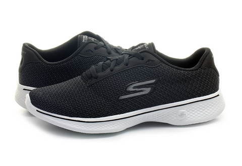 Skechers Shoes Glorify