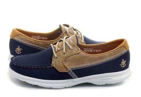 Skechers Pantofi Seashore