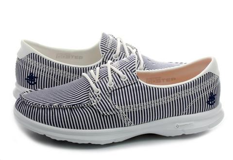 Skechers Nízké Boty Sandy
