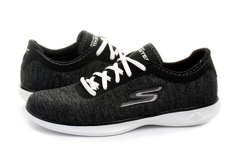 Skechers Patike Skechers GO STEP Lite - Agile