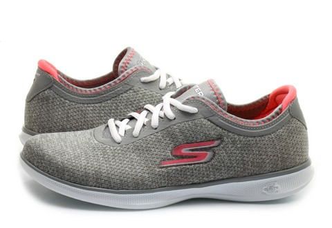 Skechers Shoes Agile