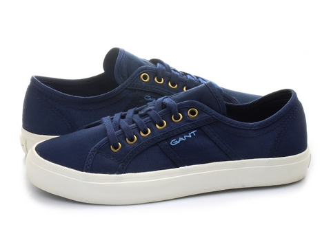 Gant Shoes Zoe