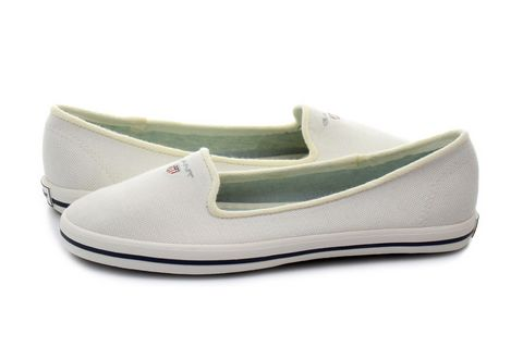 Gant Slip-on Cipele New Haven Slip-on