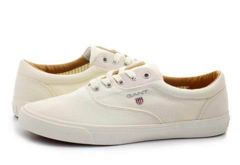 Gant Shoes Hero I