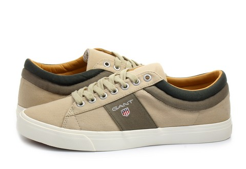 Gant Shoes Hero Ii