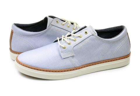 Gant Cipele Bari