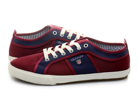Gant Shoes Samuel Neoprene