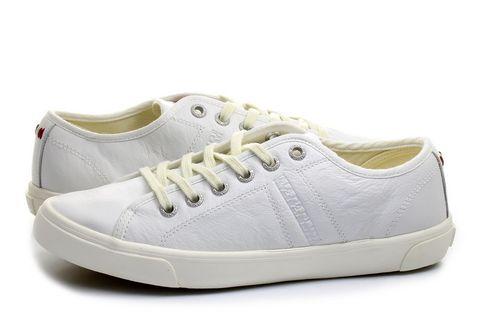Napapijri Cipő Mia