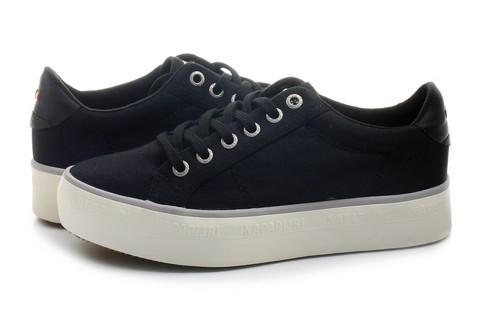 Napapijri Shoes Astrid