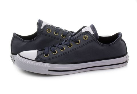 Converse Tenisice Chuck Taylor All Starpecialty Ox