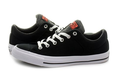 Converse Patike Chuck Taylor All Star High Street Ox