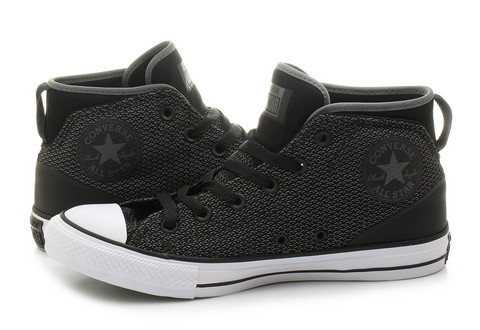Converse Tenisky Chuck Taylor All Star Syde Street