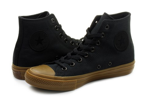 Converse Sneakers Chuck Taylor All Star II Gumsole Hi