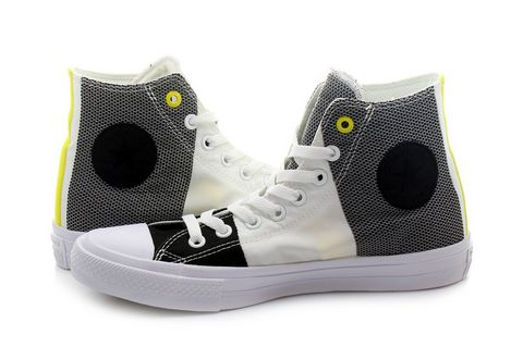 Converse Sneakers Chuck Taylor All Starii Specialty Hi