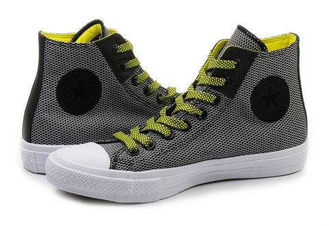 Converse Sneakers Chuck Taylor All Star Ii Specialty Hi