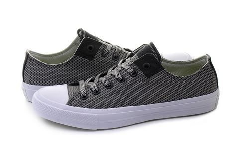 Converse Sneakers Chuck Taylor All Star II Specialty Ox