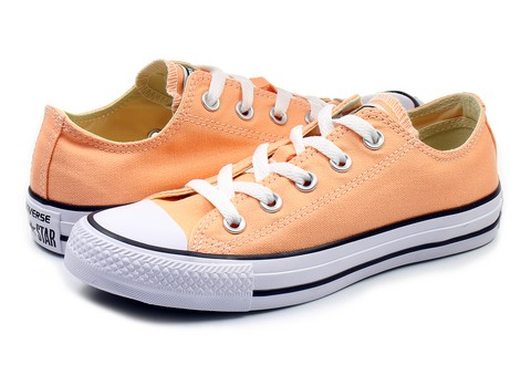 Converse Tenisky Chuck Taylor All Star Seasonal Ox
