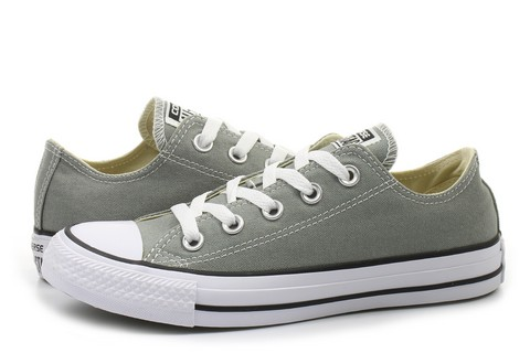Converse Sneakers Chuck Taylor All Star Seasonal Ox