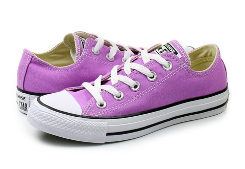 Converse Tornacipő Chuck Taylor All Star Seasonal Ox