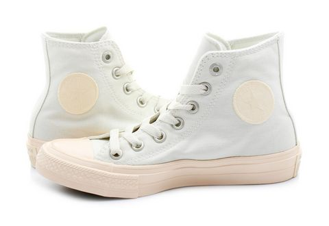 Converse Tenisice Chuck Taylor All Star II Specialty Hi