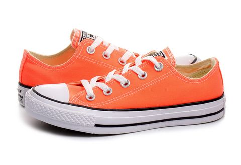 Converse Tenisi Chuck Taylor All Star Seasonal Ox
