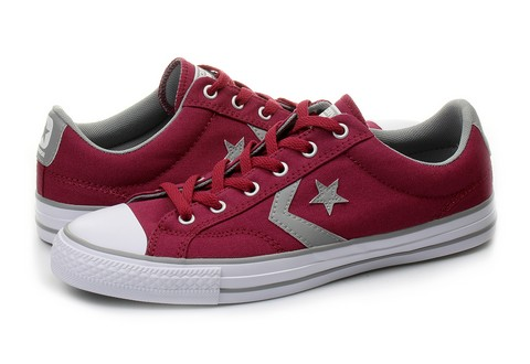 Converse Tenisice Star Player