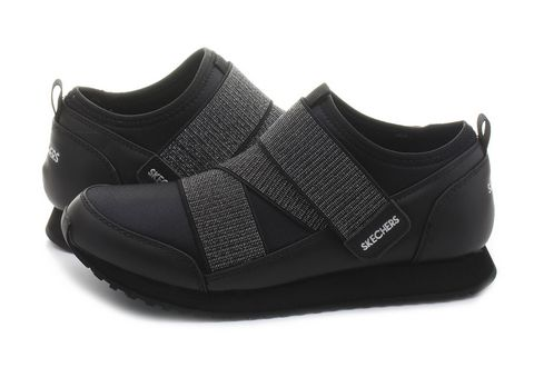 Skechers Patike  OG 78 - It's A Wrap