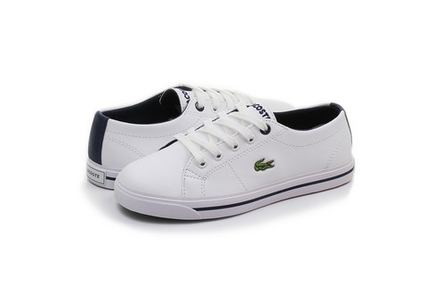 Lacoste Shoes marcel kids