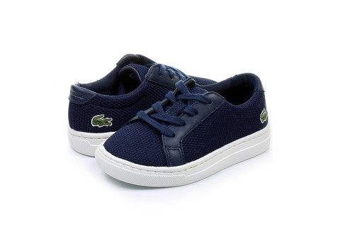 Lacoste Shoes l.12.12 kids