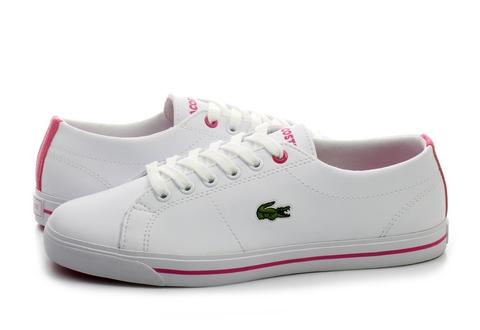 Lacoste Cipő marcel