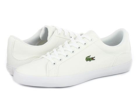 Lacoste Pantofi Lerond Bl
