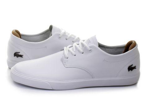 Lacoste Shoes Espere 117 1