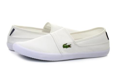 Lacoste Cipő Marice