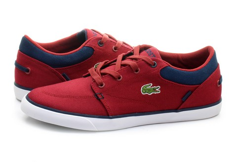 Lacoste Patike Bayliss