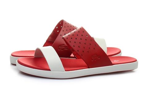 Lacoste Sandals Natoy Sandal