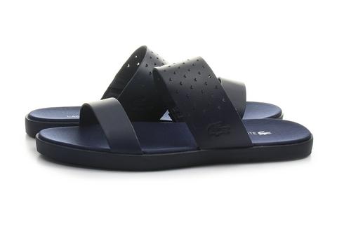 Lacoste Papuče Natoy