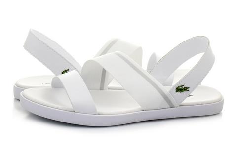Lacoste Sandále Vivont Sandal