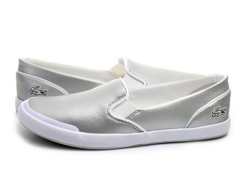 Lacoste Slipon lancelle slip-on