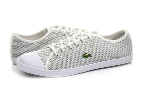 Lacoste Topánky ziane sneaker
