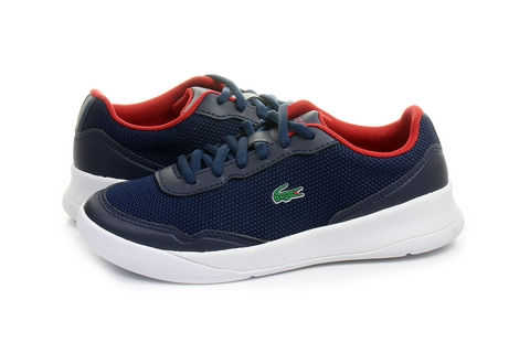 Lacoste Shoes Lt Spirit