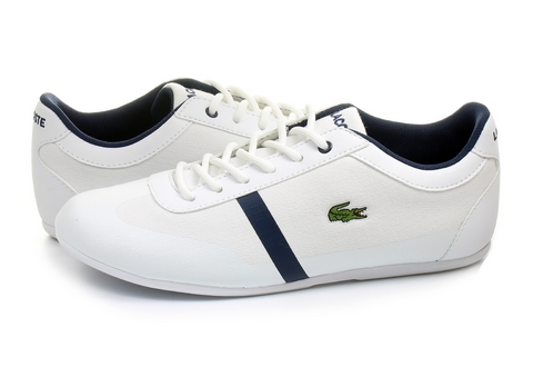 Lacoste Pantofi misano