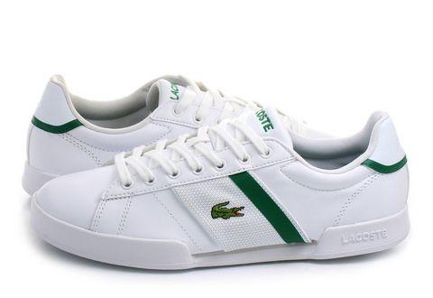 Lacoste Pantofi deston