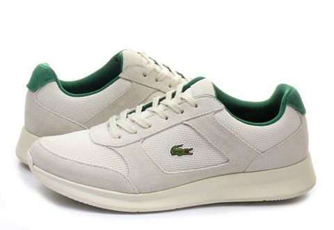 Lacoste Cipő joggeur